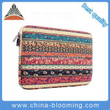 Polyester Notebook Laptop Computer Pouch Case Tablet Sleeve Bag