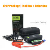 20000mAh Power Car Jump Starter in Tool Case Packaging