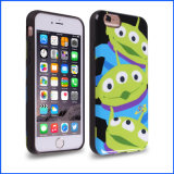Factory Customize Print Mobile Cell Phone Case