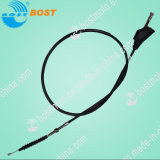 Clutch Cable for Motorcycle Accessory XL-200