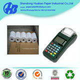 China Wholesale 80mm Thermal Paper Roll