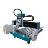 Hobby 3D 3 Axis Affordable Cheap Tabletop Wood CNC Router Wood Carving Machine for Woodworking