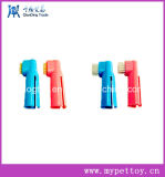 Dog Finger Tooth Brush Pet Dental Care