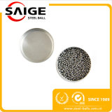 1mm Diameter Stainless Steel Micro Metal Balls