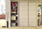 Customized Good Price Wardrobe for Living Room