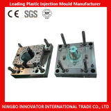 Professional Mold Design From China/Precision Plastic Mould