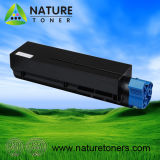 Compatible Toner Cartridge and Drum Unit for Oki Es4131