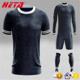 Football Jersey Wholesale Soccer Wear, OEM Cheap Soccer Jerseys, Sublimation Jersey Sublimation Shirt