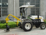 China Best Earth Auger for Tractor Use