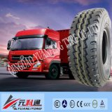 Chinese Light Truck Tire Cheap Radial Bus Tyre 7.00r16lt