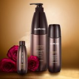 The Best Manufacture Smooth Hair Shampoo for Damaged Hair