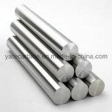 Tungsten Carbide Rod Yg10X