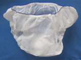 High Quality Disposable Nonwoven PP Underwear