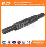 Jbcz Chinese High Quality Strong Link Coupler/Mechanical Connect