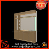 Hot Sale Cheap Wooden Custom Wine Cabinets Display Stand for Sale