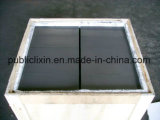 Fine Grain Mould Pressed High Density Carbon Graphite Blocks for Sale