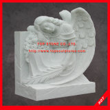 Angel Relieffinal Marble Sculpture Marble Statue Stone Carving