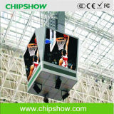 Chipshow P10 Indoor Full Color Stadium LED Display