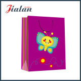 Cute Design Gift Bag with Good Price