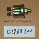 Cummins Diesel Engine Parts Switch Pressure