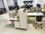 2018 New Design Modern Office Open Workstation with Fsc Forest Certified and Wire Management