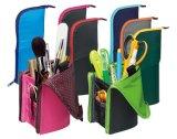 Pen Bag Pencil Bag Pen Pouch Pencil Case Stationery Bag