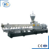 Haisi Extrusion Plastic Modification Compounding Granulator