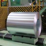Aiyia Hot DIP Al-Zn Alloy Steel Coil