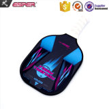 China Manufacturer Pickleball Paddle