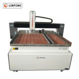 China Cheap New 6060 6090 1212 CNC Router Cutting Engraving Plastic PVC Acrylic Wood MDF Machine
