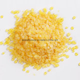 C9 Hydrocarbon Petroleum Resin for Printing Ink