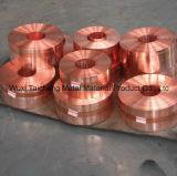 C11000 Copper Clad Steel Strip/Coil