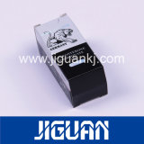 Top Quality Cheap Custom Colorful Hologram Packaging 10ml Pharmaceutical Vial Box