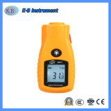 GM270 -32~ 280c (-26~536F) Ratio: 8: 1 Digital Infrared Thermometer Sensor Measuring Industrial Temperature