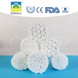 Wholesale Price Disposable Cheap Dental Cotton Roll