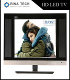 15.6-65inch Flat Screen LED TV/LCD TV/Television From China Factory