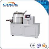 Good Price Pharmaceutical High Shear Mixer Granulator