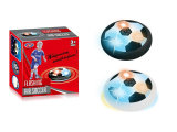 The Amazing Air Soccer Hover Ball Children Toys Most Popular Toys for 4-5 Year Old H8130234