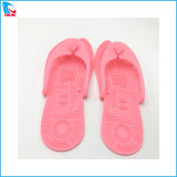 New Design Silicone Slippers