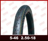 Cg125 Tyre High Quality Motorcycle Parts Tyre