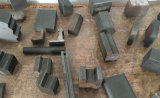 Hot Rolled Special-Shaped Steel