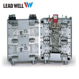 Custom Cheap Used High Precision Plastic Injection Mould (LW-01041))