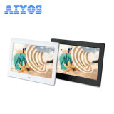 Low Price 7 Inch Level-a IPS Panel 1024*600pixels Mini Digital Video Player