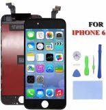 LCD Display with Touch Screen Assembly for iPhone 6g, Mobile Phone LCD Replacement for iPhone 6g