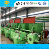 Manufacturing Steel Rolling Mill Line Machines for Bar Mill