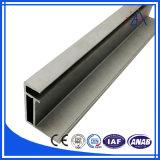 Custom Aluminum Panel Frames Can Be Used for Solar Energy