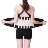 Fitness Slim Neoprene Waist Trainer Shaper Belt