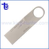 Wholesale Cheap Mini Pen Drive Metal USB Stick