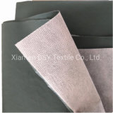 Colorful Microporous Film Laminated Sf Non Woven Fabric for Protection Apparel