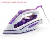 Household Steam Temperature Controlled Handheld Electric Iron 1200W